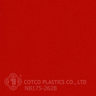 NB 175 - 262B (สินค้าสั่งผลิต)