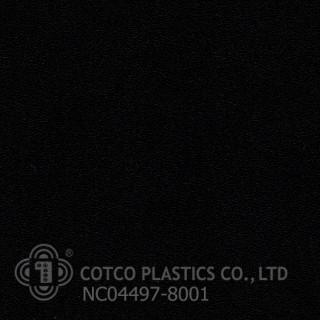 NC 04497-8001  (สินค้าสั่งผลิต)