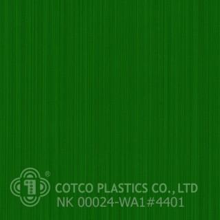 NK00024-WA1#4401  (สินค้าสั่งผลิต)