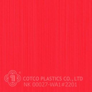 NK00027-WA1#2201  (สินค้าสั่งผลิต)