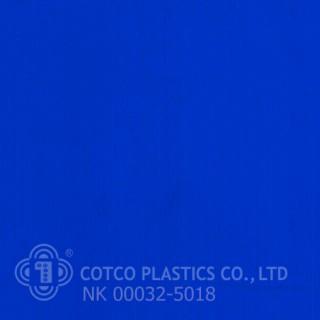 NK00032-5018  (สินค้าสั่งผลิต)