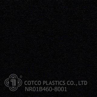NR 01B460 - 8001 (สินค้าสั่งผลิต)