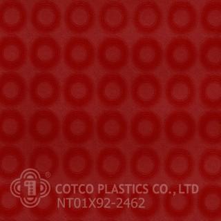 NT 01X92-2462 (สินค้าสั่งผลิต)