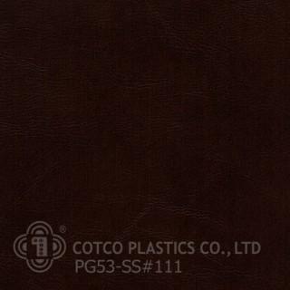 PG53-SS#111 (สินค้าสั่งผลิต)