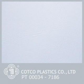 PT 00034 - 7186  (สินค้าสั่งผลิต)