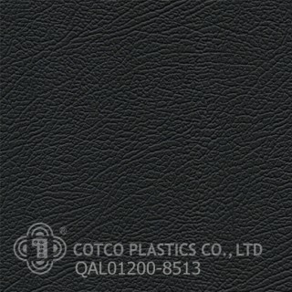 QAL 01200 - 8513 (สินค้าสั่งผลิต)