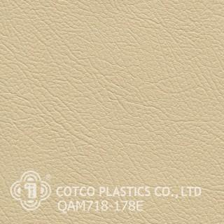 QAM718-178E