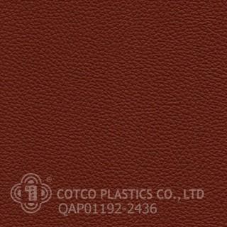 QAP 01192 - 2436 (สินค้าสั่งผลิต)