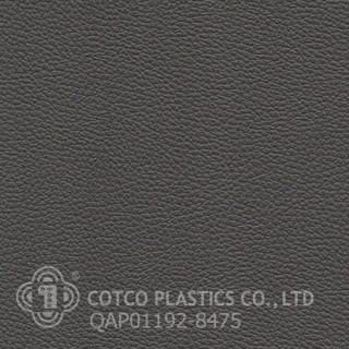 QAP 01192 - 8475 (สินค้าสั่งผลิต)