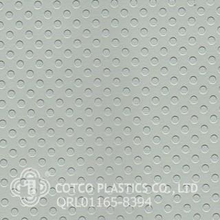 QRL 01165-8394