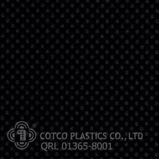 QRL 01365 - 8001 (สินค้าสั่งผลิต)