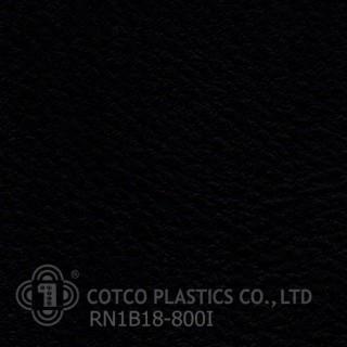 RN 1B18-800I (สินค้าสั่งผลิต)