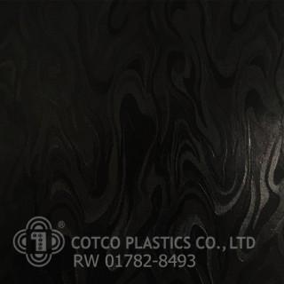 RW 01782 - 8493 (สินค้าสั่งผลิต)