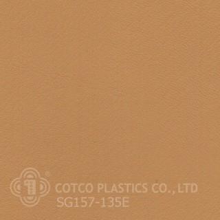 SG 157 - 135E  (สินค้าสั่งผลิต)