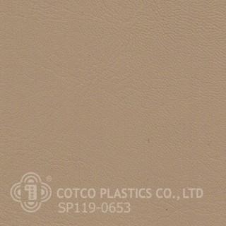 SP 119 - 0653 (สินค้าสั่งผลิต)