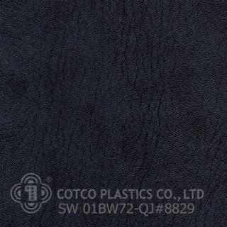 SW 01BW72-QJ#8829  (สินค้าสั่งผลิต)