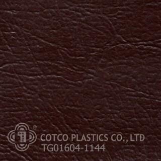 TG01604-1144