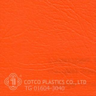 TG 01604-3040