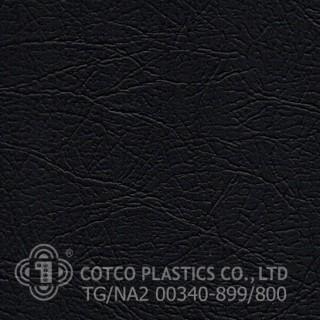 TG/NA2 00340 - 899/800  (สินค้าสั่งผลิต)