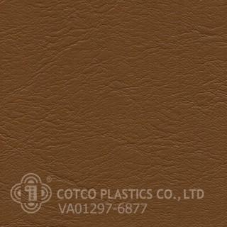 VA 01297 - 6877 (สินค้าสั่งผลิต)
