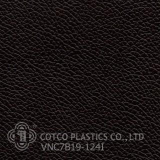 VNC 7B19-124I