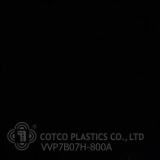 VVP 7B07H-800A