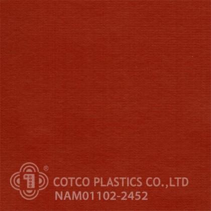 NAM 01102-2452