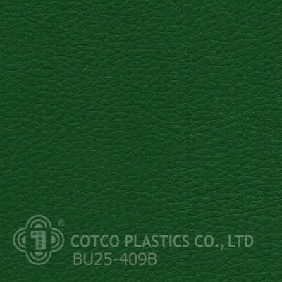 BU25 - 409B  (สินค้าสั่งผลิต)