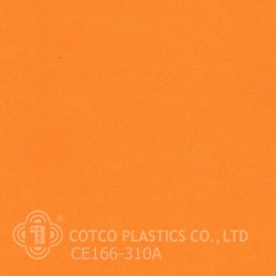 CE166-310A