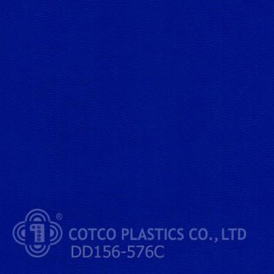 DD 156 - 576C (สินค้าสั่งผลิต)