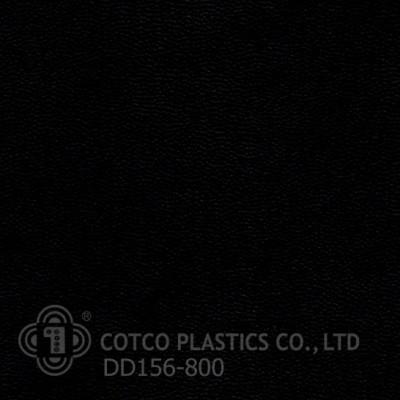 DD 156 - 800  (สินค้าสั่งผลิต)