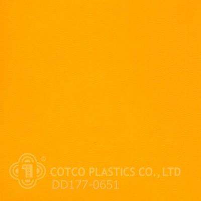 DD 177 - 0651  (สินค้าสั่งผลิต)