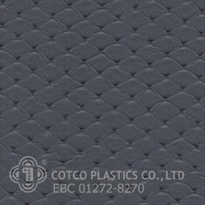 EBC 01272 - 8270  (สินค้าสั่งผลิต)
