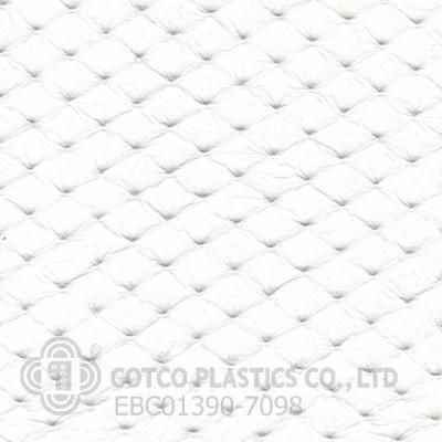 EBC 01390 - 7098 (สินค้าสั่งผลิต)