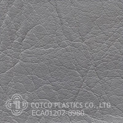 ECA 01202-8980