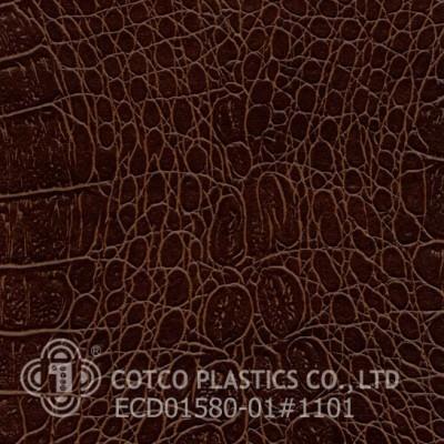 ECD 01580-01#1101 (สินค้าสั่งผลิต)