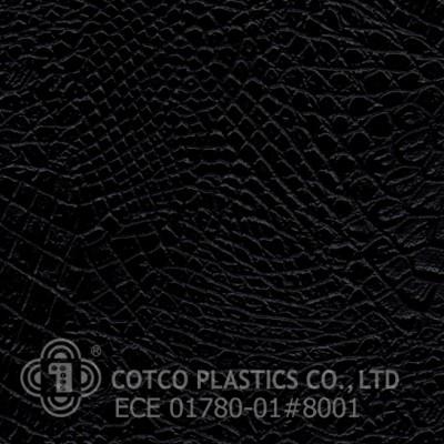 ECE 01780-01#8001  (สินค้าสั่งผลิต)