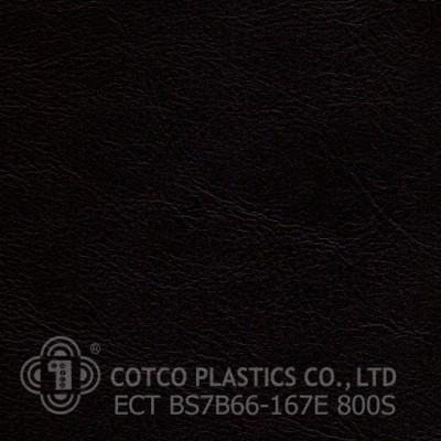 ECT/BS 7B66-167E/800S (สินค้าสั่งผลิต)