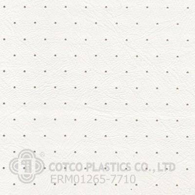 ERM 01265 - 7710 (สินค้าสั่งผลิต)