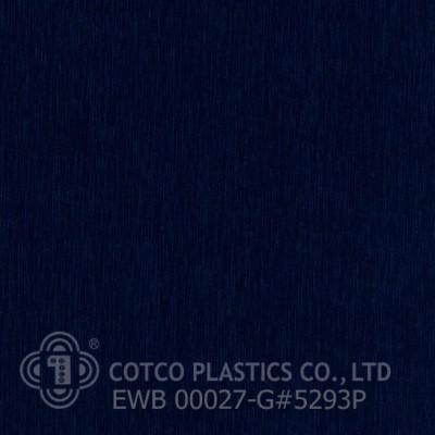 EWB 00027-G#5293P  (สินค้าสั่งผลิต)