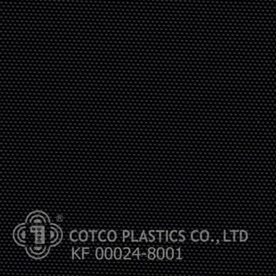 KF 00024 - 8001 (สินค้าสั่งผลิต)