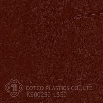 KS00250-1359  (สินค้าสั่งผลิต)