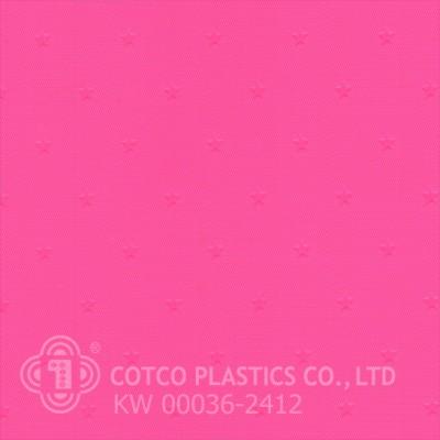 KW 00026-2412 (สินค้าสั่งผลิต)