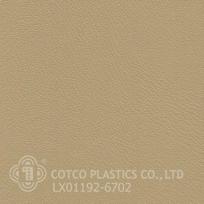 LX 01192 - 6702 (สินค้าสั่งผลิต)