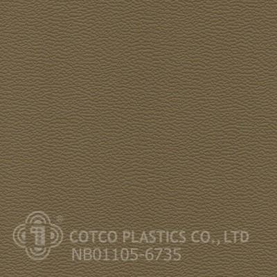 NB 01105 - 6735 (สินค้าสั่งผลิต)