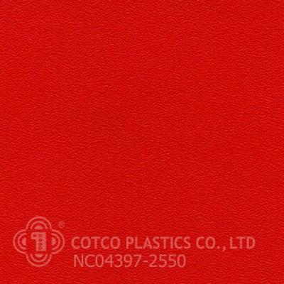 NC 04397-2550  (สินค้าสั่งผลิต)