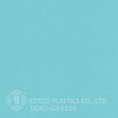 ND83-G#5105 (สินค้าสั่งผลิต)
