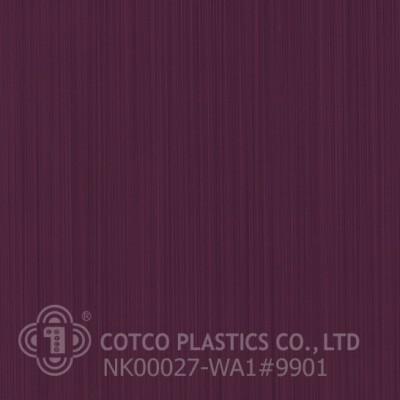 NK00027-WA1#9901  (สินค้าสั่งผลิต)