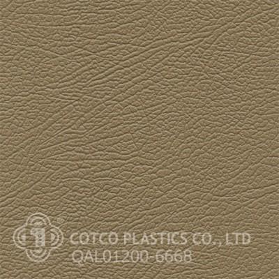 QAL 01200 - 6668 (สินค้าสั่งผลิต)
