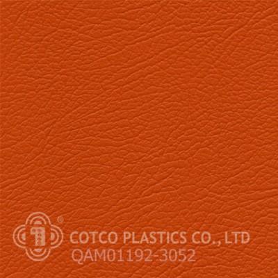 QAM 01192 - 3052 (สินค้าสั่งผลิต)